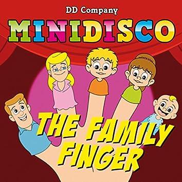 The Family Finger