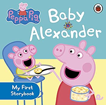 Best alexander baby Reviews