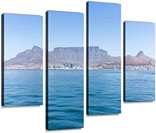 wall art for sale cape town