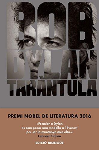 Taràntula (edició en català) (Cultura popular) (Catalan Edition)