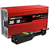 Top 10 Golf Cart Battery Chargers