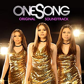 One Song (OST)
