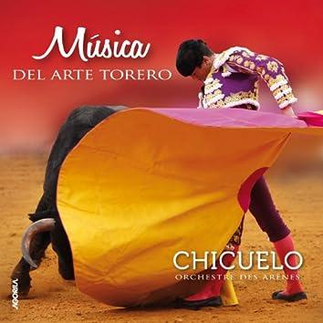 Música Del Arte Torero