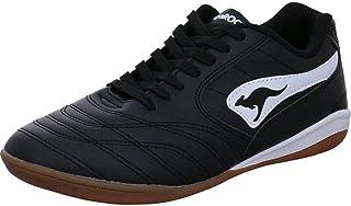 KangaROOS Herren K-Yard 3021 B Sneaker