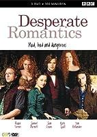 DESPERATE ROMANTICS (2009) (import)