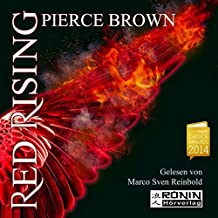 Red Rising: 1