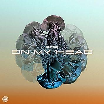On My Head