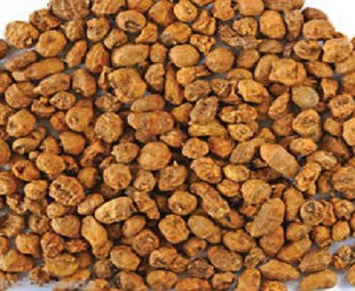 SeedRanch Chufa Seed - 1 Lb.