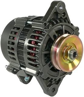 Alternator For Mercruiser Stern Drive 3.0 3.0Lx 99-On Gm 3.0L 181Ci