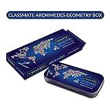Classmate Archimedes Geo Box