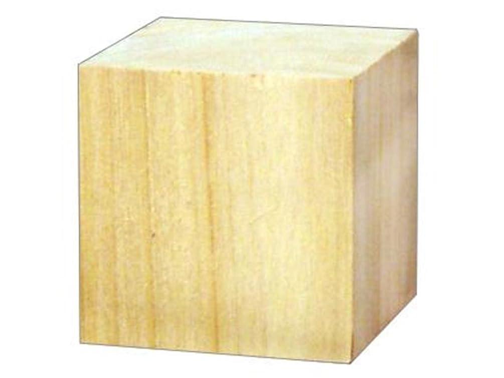 Lara's Wood Bulk Block 2