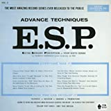Advanced Techniques of Esp. Everyone Has It Now You Can Develop It