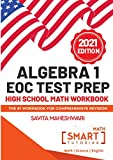 Algebra 1 EOC Test Prep High School Math...