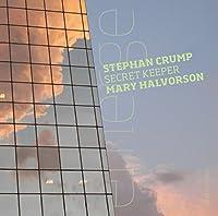 Secret Keeper - Emerge by Stephan Crump