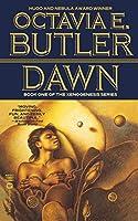 Dawn (Lilith's Brood, 1)