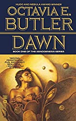 Cover of Dawn