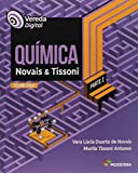 Vereda Digital. Química - Volume Único