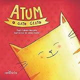 Atum, o gato grato: 1