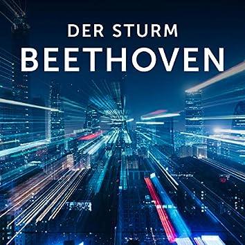 Der Sturm Beethoven