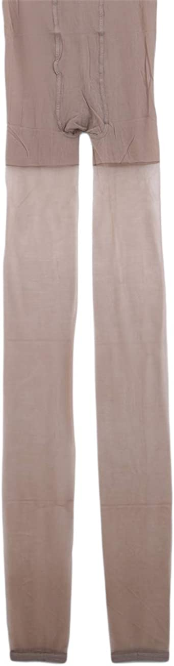 Bigsweety Women's Pantyhose Sheer Nylon Tights Basic Hosiery