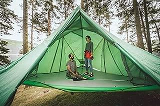 Tentsile Universe 5-Person Three Element Tree Tent