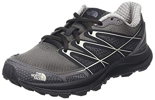 The North Face Litewave Endurance