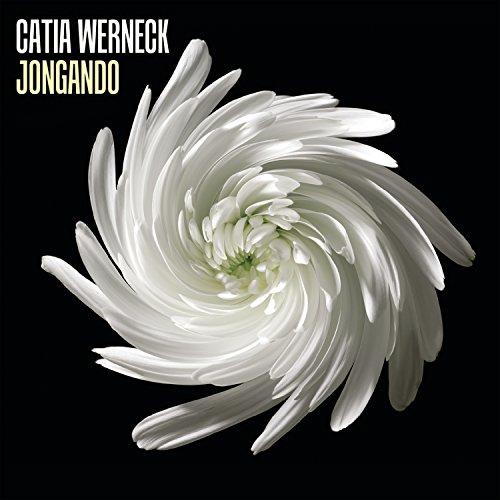 Catia Werneck - Jongando