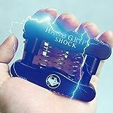 Zantec Teenager Adult Mini Elektroschock Grip Spielzeug Aprilscherz Werkzeug lustig und Streich...