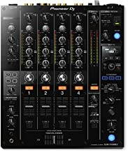 Pioneer DJ DJM-750MK2)