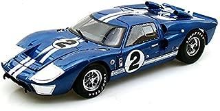 Best diecast race car models Reviews