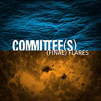 (Final) Flares