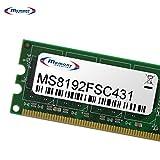 8GB módulos para Fujitsu-Siemens - Esprimo Q510 DDR3-1600