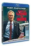 Dans la ligne de mire [Francia] [Blu-ray]