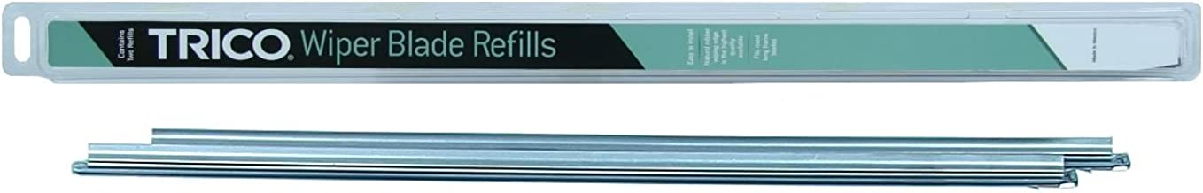 16 Trico 44-160 Plastic Blade Refill Sold as Pair
