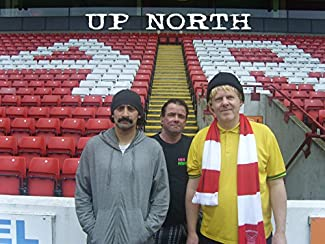 Up North - Series One
