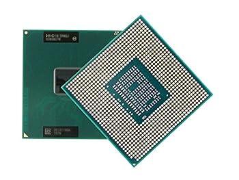 Intel Core i7-2820QM SR012 Mobile CPU Processor Socket G2 PGA988B 8MB 2.30GHz  Renewed