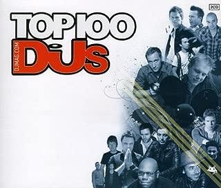 Top 100 Dj´S