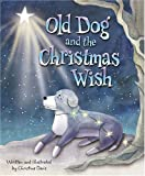 Old Dog and the Christmas Wish