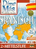 Tell me more 5.0 - Spanisch Mittelstufe -