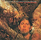 Back to the Roots von John Mayall