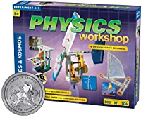 力学の基礎 Physics Workshop The Science of Matter & Energy
