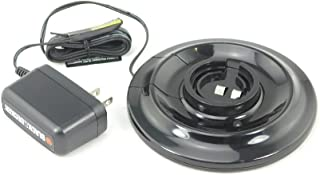 Black & Decker BDH2000FL 20V Vacuum Replacement Charger # 90571555-03