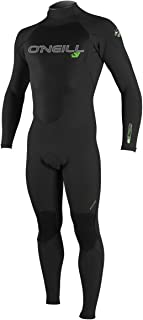 O'Neill Wetsuits Youth 4/3 mm Epic Full Suit