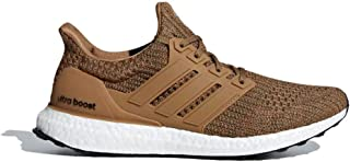 : adidas ultra boost: Clothing, Shoes & Jewelry