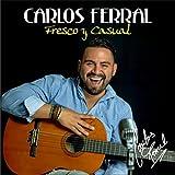 Estrella Fugaz (feat. Nicho Hinojosa)