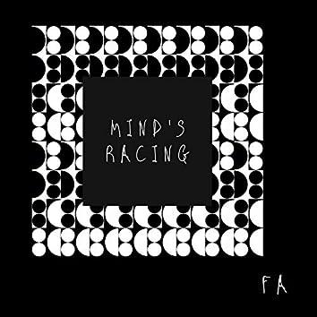 Mind's Racing