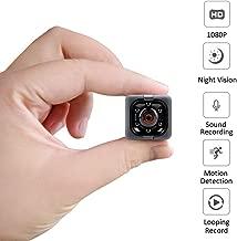 phantom 4g smartwatch with hd camera