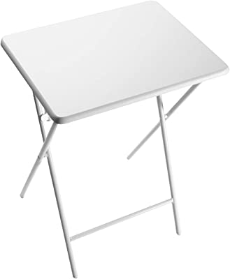 Versa Table Pliante Lyon