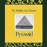 Pyramid (HD Remastered)