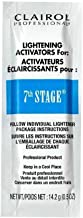 Best clairol 7th stage Reviews